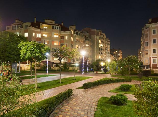 ЖК Петровский квартал  фото 309153