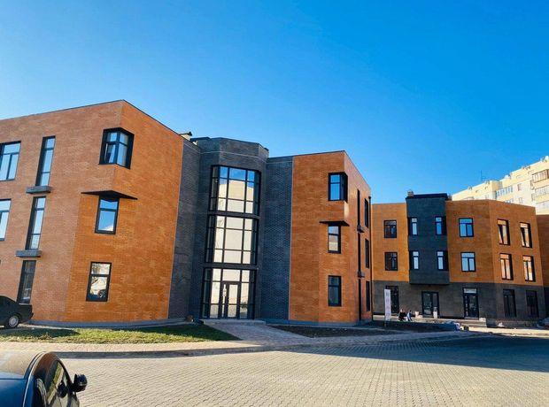 ЖК Plaza Kvartal  фото 163055