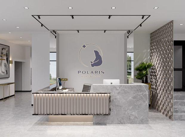 ЖК Polaris Home&Plaza  фото 204665