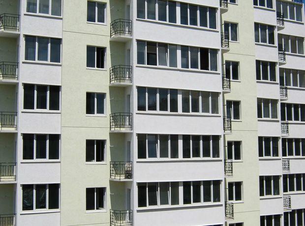 ЖК Потьомкінський хід будівництва фото 30698