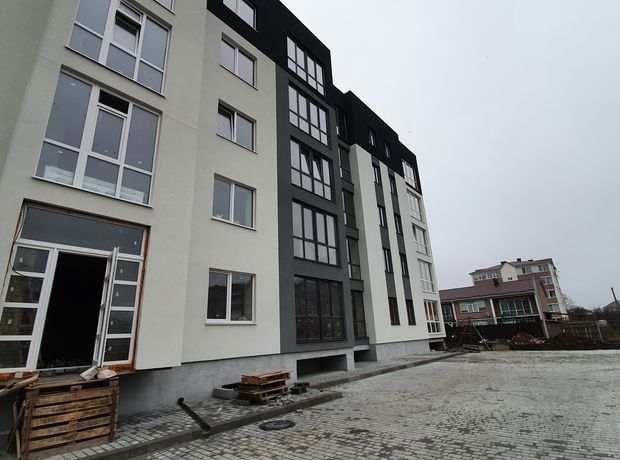 ЖК Прага хід будівництва фото 221444