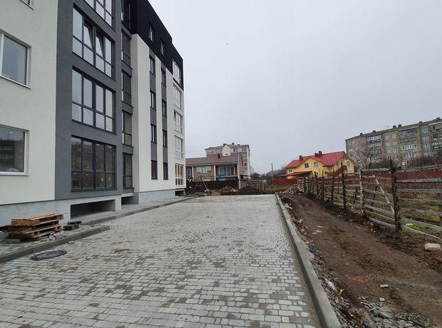 ЖК Прага хід будівництва фото 221445