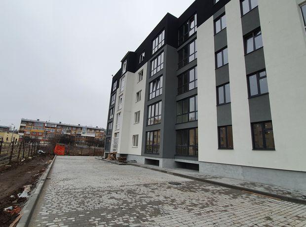 ЖК Прага хід будівництва фото 221446