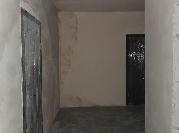 ЖК Прага хід будівництва фото 221448