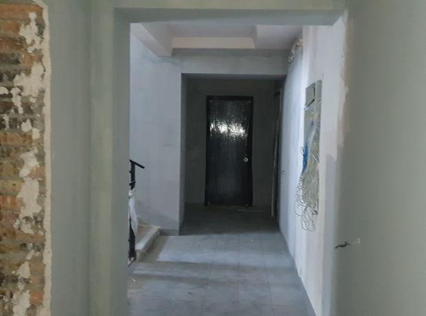 ЖК Прага хід будівництва фото 221450