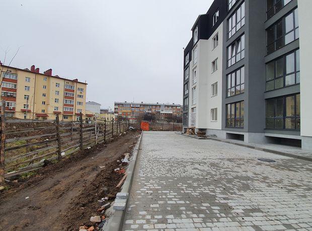 ЖК Прага хід будівництва фото 221454