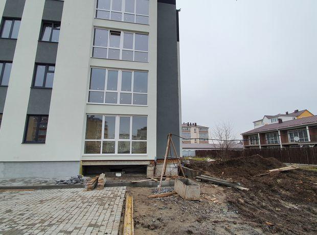 ЖК Прага хід будівництва фото 221455