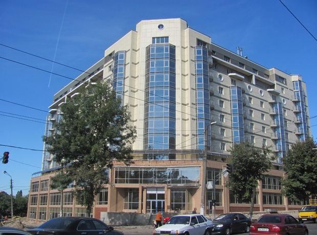 ЖК Премьер-Холл фото 2