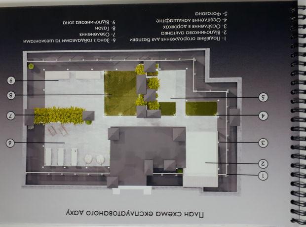 ЖК Премьера ход строительства фото 196573