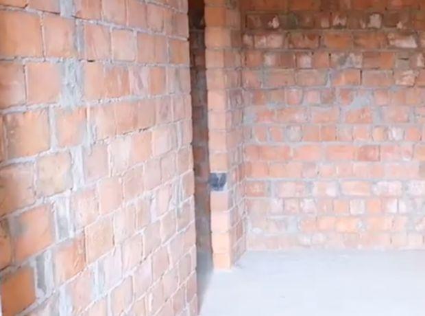 ЖК Премьера ход строительства фото 243688