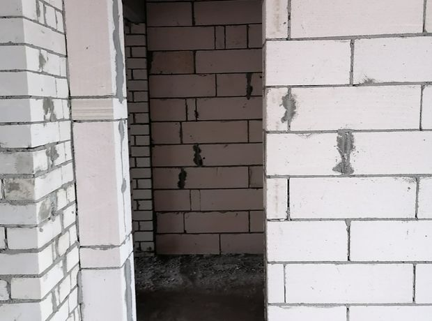 ЖК Прем'єр Хаус 4 черга хід будівництва фото 231413