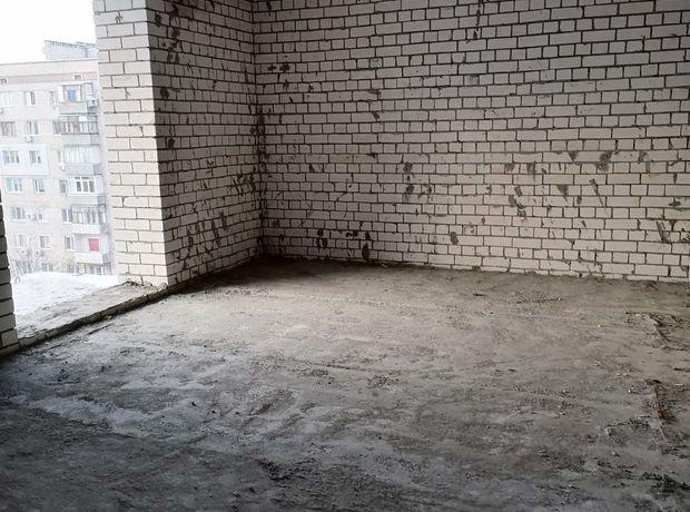ЖК Прем'єр Хаус 4 черга хід будівництва фото 231418