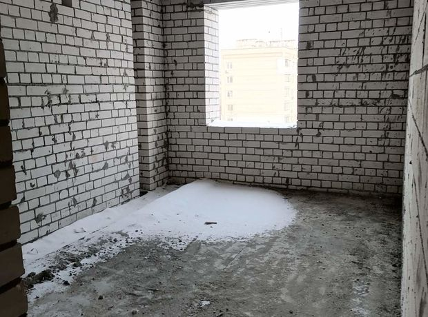 ЖК Прем'єр Хаус 4 черга хід будівництва фото 231428