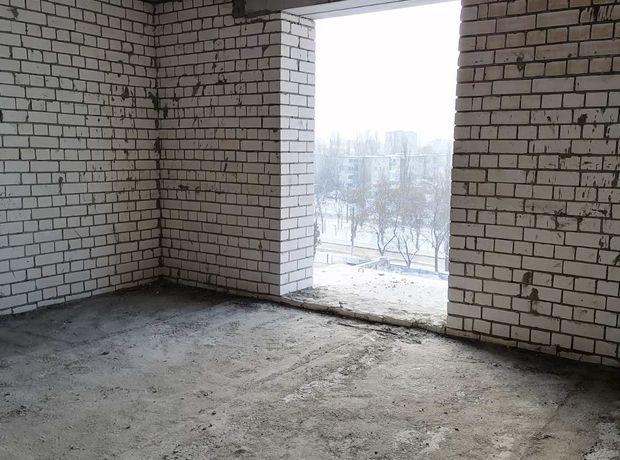 ЖК Прем'єр Хаус 4 черга хід будівництва фото 231430