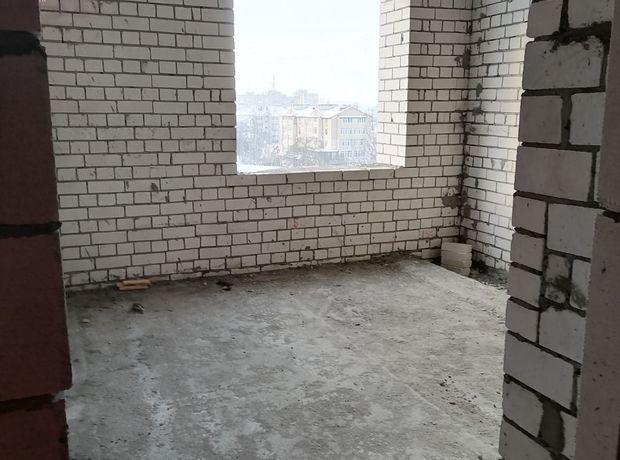 ЖК Прем'єр Хаус 4 черга хід будівництва фото 231434