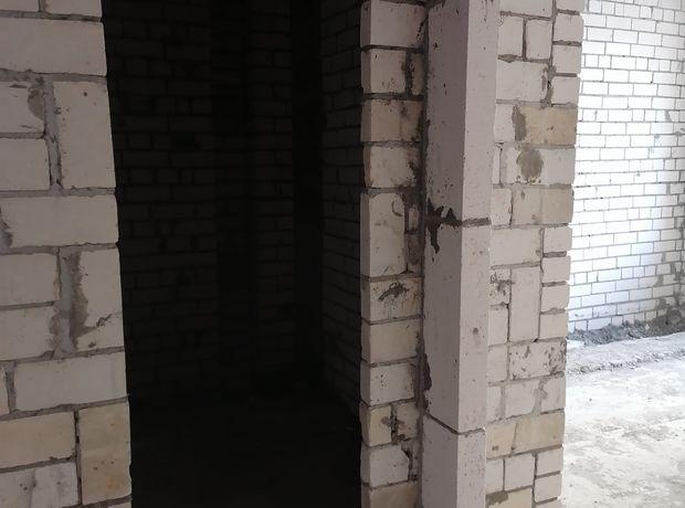 ЖК Прем'єр Хаус 4 черга хід будівництва фото 231435