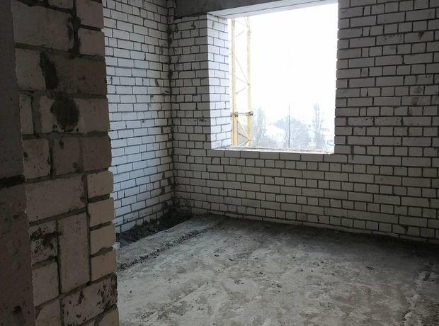 ЖК Прем'єр Хаус 4 черга хід будівництва фото 231439