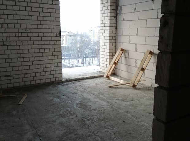 ЖК Прем'єр Хаус 4 черга хід будівництва фото 231440