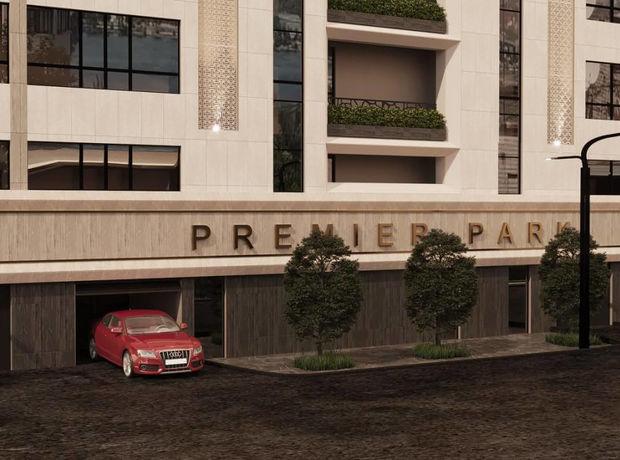 ЖК Premier Park  фото 93695
