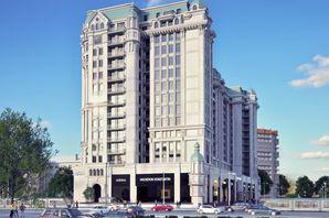 ЖК Premier Tower
