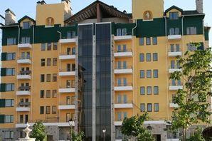 ЖК Premium Residence