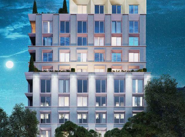 ЖК Resident Concept House  фото 46318