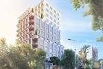ЖК Resident Concept House (Резидент Концепт Хаус)