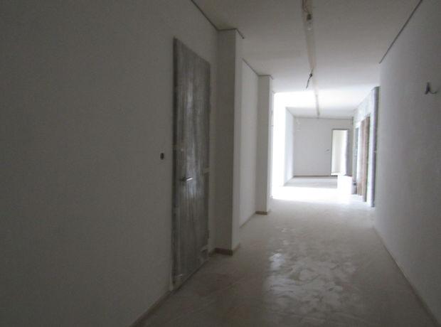 ЖК Residents Park ход строительства фото 250082