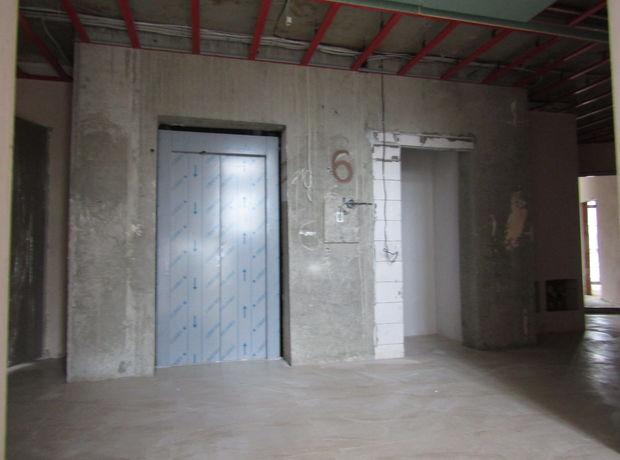 ЖК Residents Park ход строительства фото 250085
