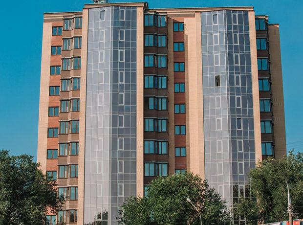 ЖК Резиденція  фото 38636