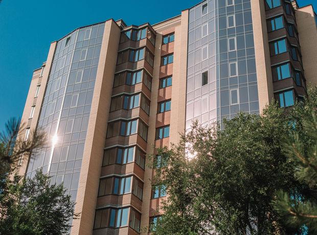 ЖК Резиденція  фото 38637