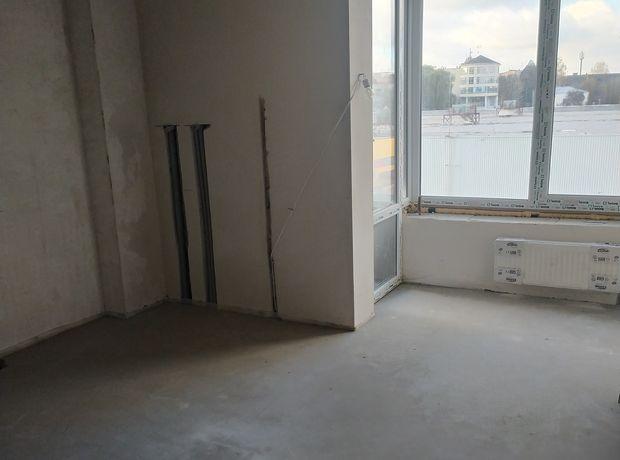 ЖК River House хід будівництва фото 209802