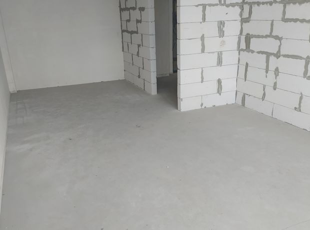 ЖК River House хід будівництва фото 209804