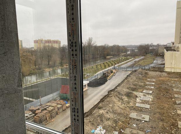 ЖК River House хід будівництва фото 221682