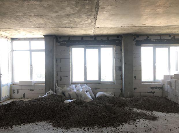 ЖК River House хід будівництва фото 286658