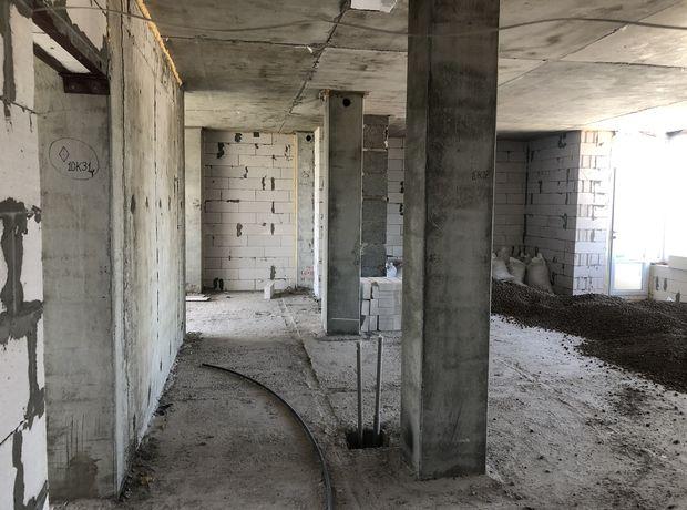 ЖК River House хід будівництва фото 286659