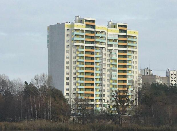 ЖК River House ход строительства фото 133615