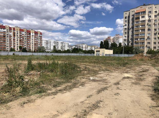 ЖК Sea Town хід будівництва фото 182085