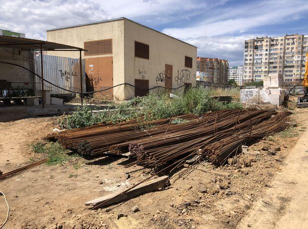 ЖК Sea Town хід будівництва фото 182090