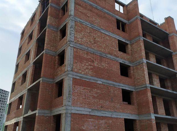 ЖК Sea Town хід будівництва фото 220856