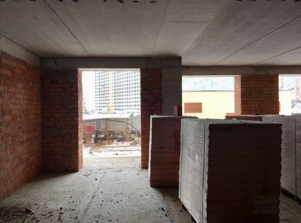 ЖК Sea Town хід будівництва фото 224656