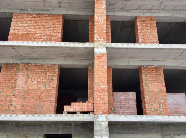 ЖК Sea Town хід будівництва фото 224659