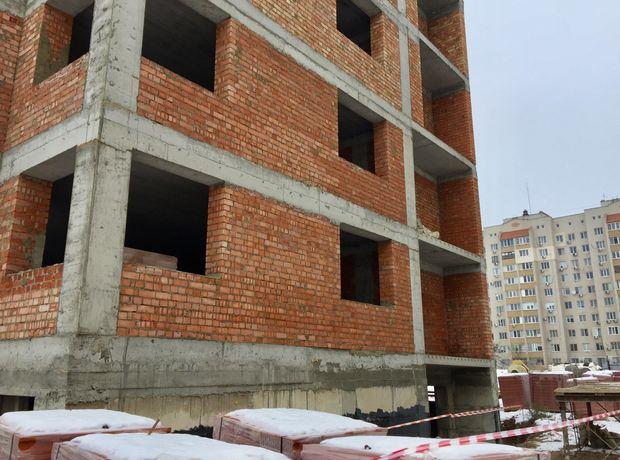 ЖК Sea Town хід будівництва фото 224669