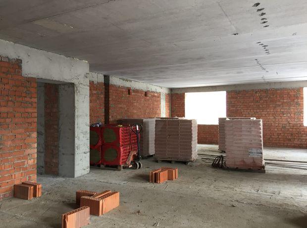 ЖК Sea Town хід будівництва фото 224670