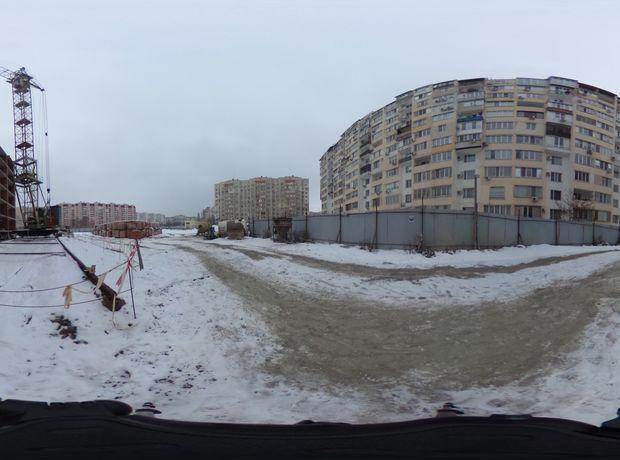 ЖК Sea Town хід будівництва фото 224675
