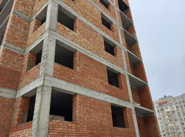 ЖК Sea Town хід будівництва фото 224683