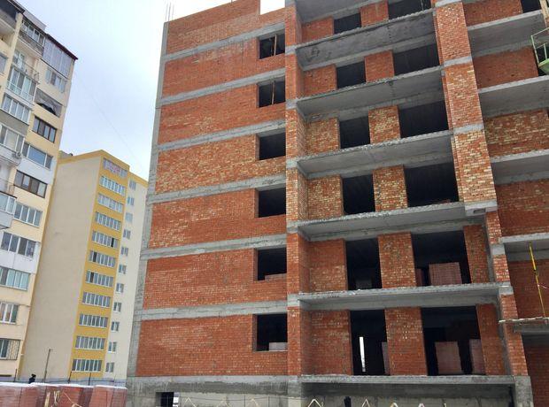 ЖК Sea Town хід будівництва фото 224684