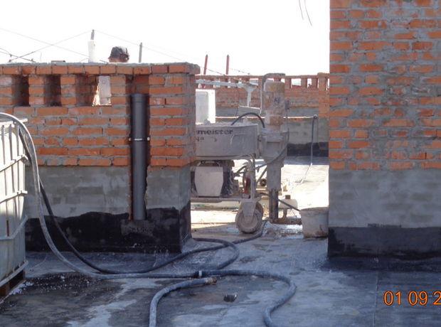 ЖК Семейный квартал ход строительства фото 60589