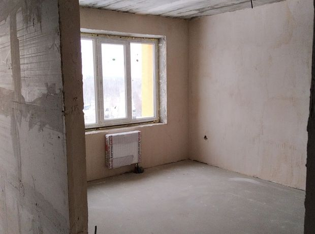 ЖК Северный ход строительства фото 136339