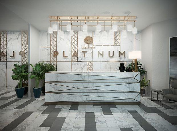 ЖК Щасливий Platinum  фото 77796